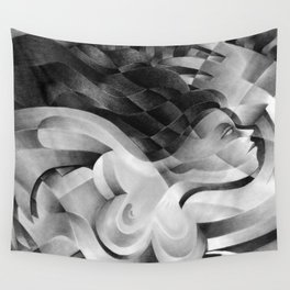 Amore Wall Tapestry