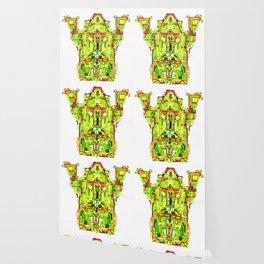 Hunter Toad Wallpaper
