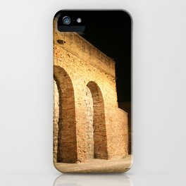 love urbino iPhone Case