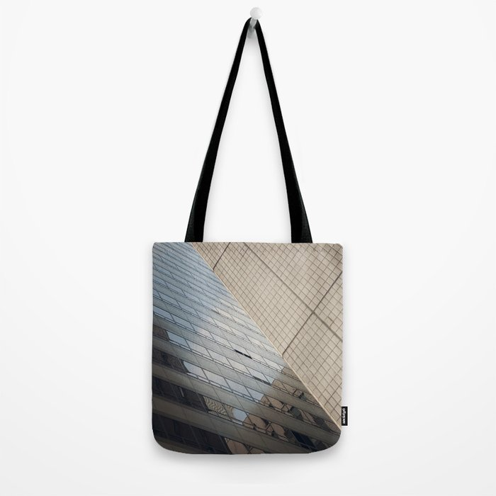 Reflections 1 Tote Bag