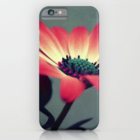 Look for your middle iPhone & iPod Case