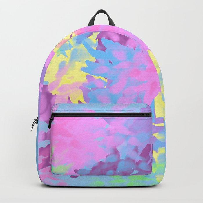 Kyoto Backpack