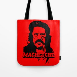 MachetChe Tote Bag