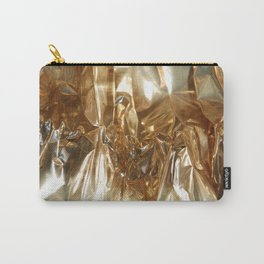 foil1 Carry-All Pouch