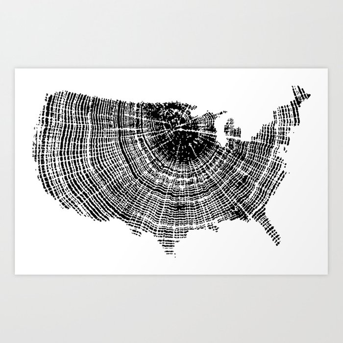 United States Print, Tree ring print, Tree rings, US map, Wood grain on uganda map gray, europe map gray, philippines map gray, florida map gray, world map gray, canada map gray, singapore map gray, colombia map gray, puerto rico map gray, oceania map gray, virginia map gray, south africa map gray, kazakhstan map gray, chile map gray, middle east map gray, massachusetts map gray, atlantic ocean map gray, latin america map gray, mexico map gray, asia map gray,