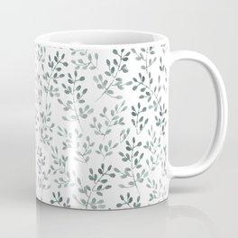 Ramitas pattern Coffee Mug