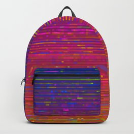 Colors Transition Backpack