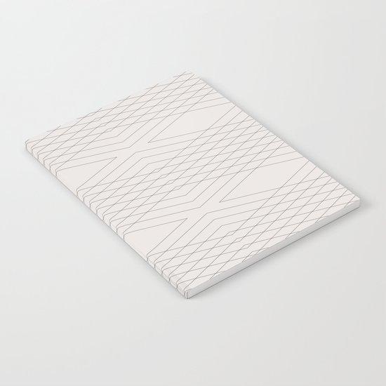 VS01 Notebook