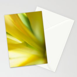 The Throat Stationery Cards