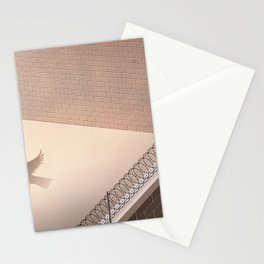 Free Inside Stationery Cards