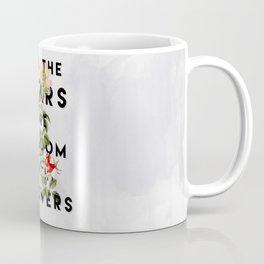 All the Stars Coffee Mug