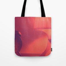 xuxu time Tote Bag