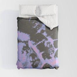 Covet Comforters