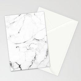 Marble Addiction #society6 #decor #buyart Stationery Cards