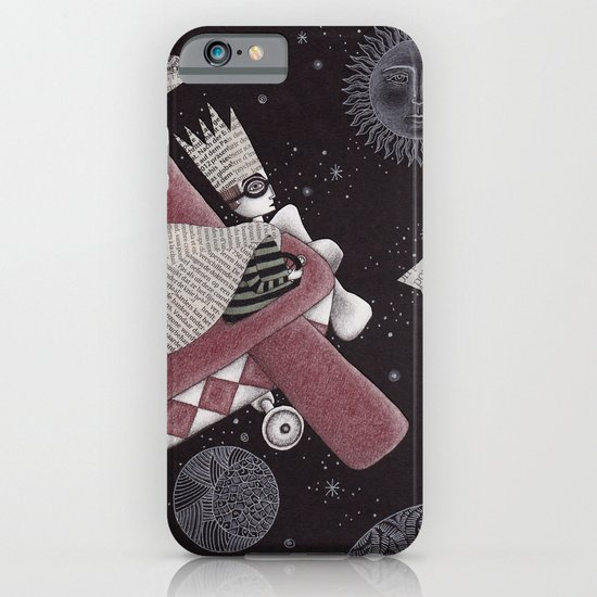 Five Hundred Million Little Bells (5) iPhone & iPod Case