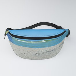 Intentions of Bliss Fanny Pack