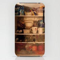 Fridge Candies  3   [REFRIGERATOR] [FRIDGE] [WEIRD] [FRESH] Slim Case iPhone (3g, 3gs)