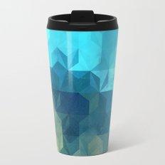 ABS #22 Travel Mug