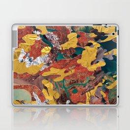 FOIL567 Laptop & iPad Skin