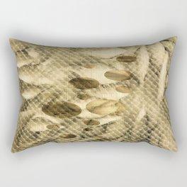 Babi Rectangular Pillow