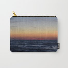 tramonto Carry-All Pouch