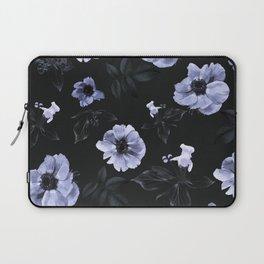 ALINA Laptop Sleeve