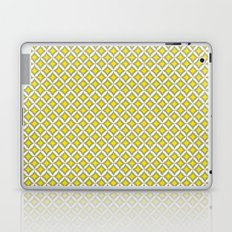 High Street Looks 1 Laptop & iPad Skin