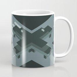 Trafic 1971 Coffee Mug