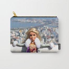 Cidade de Florianópolis - Brazil Carry-All Pouch