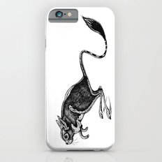 Mouse iPhone 6s Slim Case