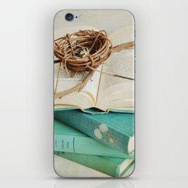 365 Days Vol 11 iPhone Skin