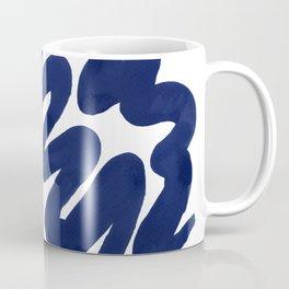 Bold is more Coffee Mug