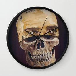 Mandana Wall Clock