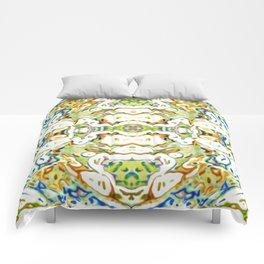 Hot Faze Comforters