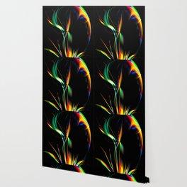 Abstract perfektion 82 Wallpaper