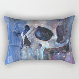 Lumos Rectangular Pillow
