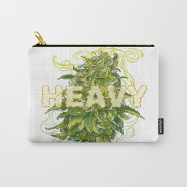 heavy Carry-All Pouch