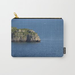 Cave of Spain Carry-All Pouch