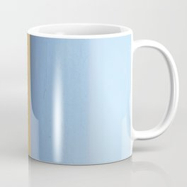Detalles II.26 Coffee Mug