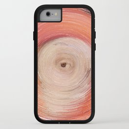 Arcface  - Giotto  iPhone Case