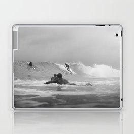 Australia Surf Laptop & iPad Skin