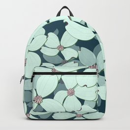 Dogwood Earthtone Backpack