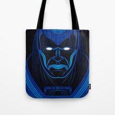X-Men Apocalypse Tote Bag