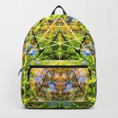 GeoBotanica V2 Backpacks