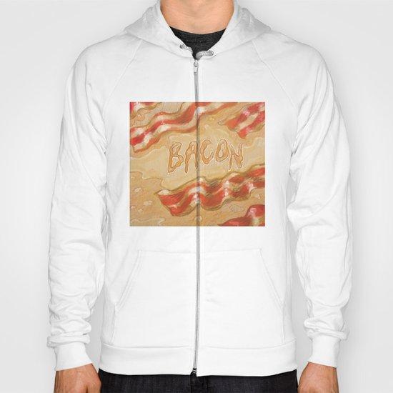 Bacon Hoody