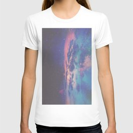 STREAMS T-shirt
