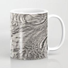Just a Rainy Day Coffee Mug