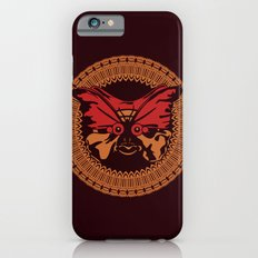 Puppet Butterfly iPhone 6s Slim Case