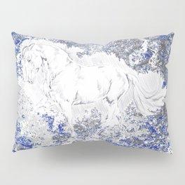 Felle Pillow Sham