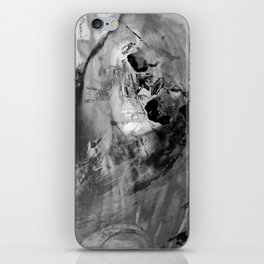Hollywoodland 06 iPhone Skin